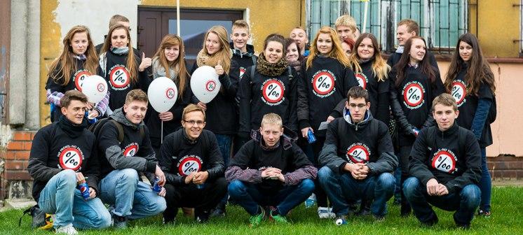 Ruszyła IX Kampania No promil No Problem 2016